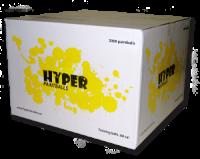 Hyper -