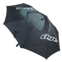 "Зонт Dye Umbrella 30"" х 8"