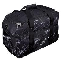 Сумка Eclipse Razor Compact Bag Roman