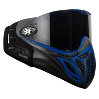Маска Empire E-Vent ZT Goggle Thermal Blue