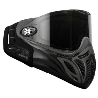 Маска Empire E-Vent ZT Goggle Thermal Grey