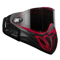 Маска Empire E-Vent ZT Goggle Thermal Red