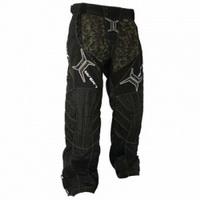 Штаны Invert Pants SE Woodland Digi