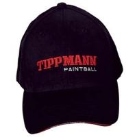 Кепка Tippmann