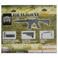 Набор Tippmann Bravo One Tactical Conversion Kit