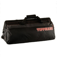 Сумка Tippmann Players Duffle Bag