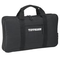 Сумка Tippmann Marker Case