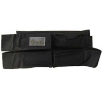 Харнес Buddha Fild Battlepack 3 Pod+Pkt Black