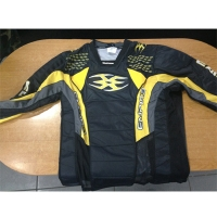 Джерси Empire Contact Jersey SE Yellow