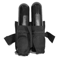 Харнес GXG 2+1 Deluxe Pack Black
