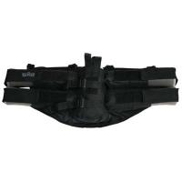 Харнес GXG 4+1 Vertical Battlepack Black