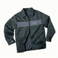 Куртка Rider Jacket