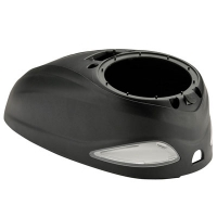 Крышка Rotor Top Shell High Capacity Black