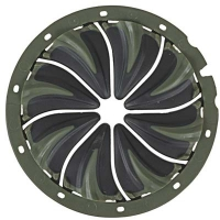 Крышка Speed Feed Rotor