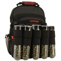 Рюкзак Tippmann Field Back Pack