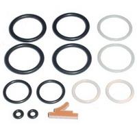 Ремкомплект 98 O-Ring Kit