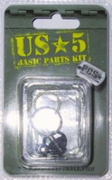 Ремкомплект US5 Basic Parts Kit