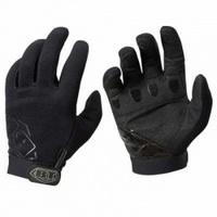 Перчатки BT Sniper Gloves Full Figter ZE Black