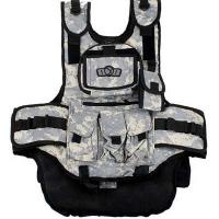 Разгрузка GXG Tactical Vest ACU