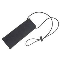 Заглушка Barrel Sock Black