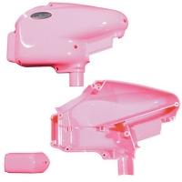 Корпус Фидера Reloader-B/Halo-B Pearl Pink