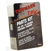 Ремкомплект TPX Pistol Universal Parts Kit