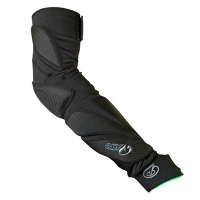 Налокотники Sly Elbow Pad Front Player