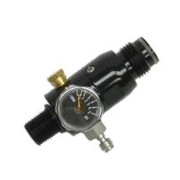 Регулятор Inspire 4500 psi HP
