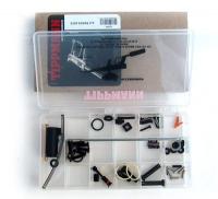 Ремкомплект 98 Parts Kit