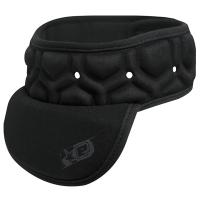 Защита шеи Eclipse Neck Protector